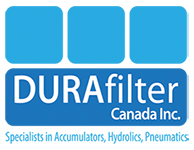 Durafilter North America
